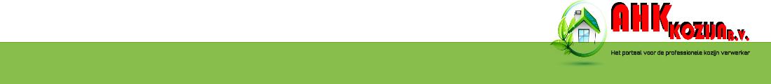 kunststof kozijnen, houten kozijnen, aluminium kozijnen, passiefbouwkozijnen, energieneutraalkozijnen, blokprofiel, vlakprofiel, blok kozijnen, vlak kozijnen, kunststof profielen, aluminium profielen, houten profielen, ramen van kunststof, ramen van hout, ramen van aluminium, deurkozijnen, schuifpuien, tuindeuren, stolpstel, hefschuifpui, renovatie kozijnen, nieuwbouw kozijnen, eco kozijnen, ecokozijn, duurzaam kozijn, recycle kozijnen, goedkope kozijnen, kwaliteits kozijnen, garantie kozijnen, goedkoopste kozijnen, voordeligste kozijnen,